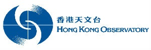 Aviation Weather Services for the Hong Kong International Airport