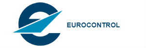 European Organisation for the Safety of Air Navigation